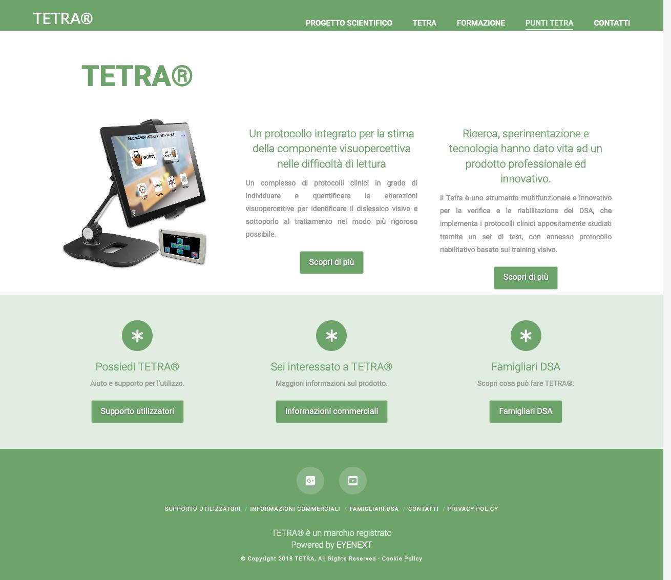 eyenext-TETRA